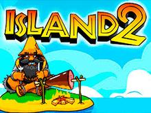 игровой автомат Island 2 / Остров
